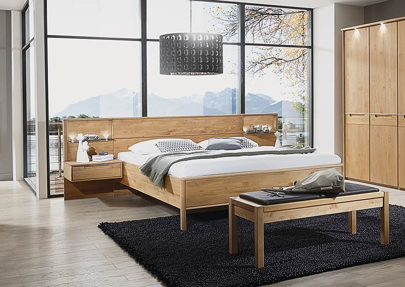 kompakt stollenbett betten thoba handels gmbh. Black Bedroom Furniture Sets. Home Design Ideas