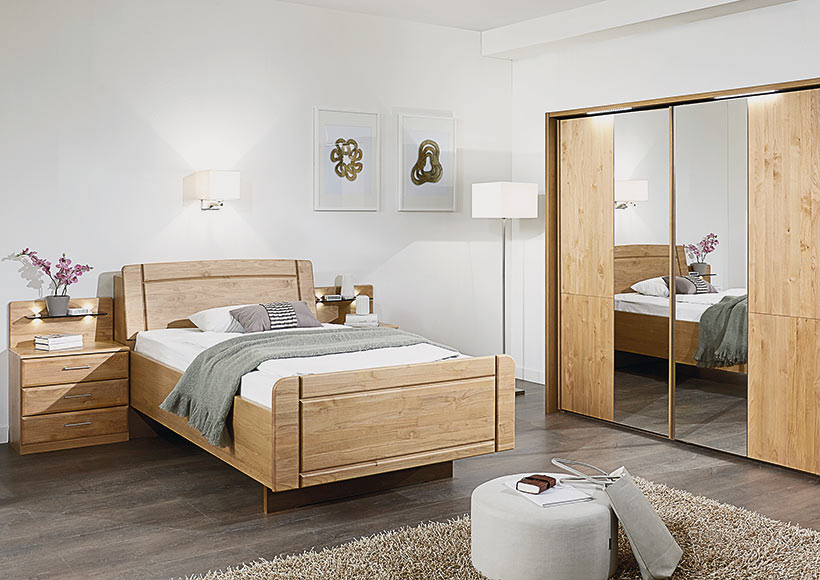 komfortschlafzimmer betten thoba handels gmbh. Black Bedroom Furniture Sets. Home Design Ideas