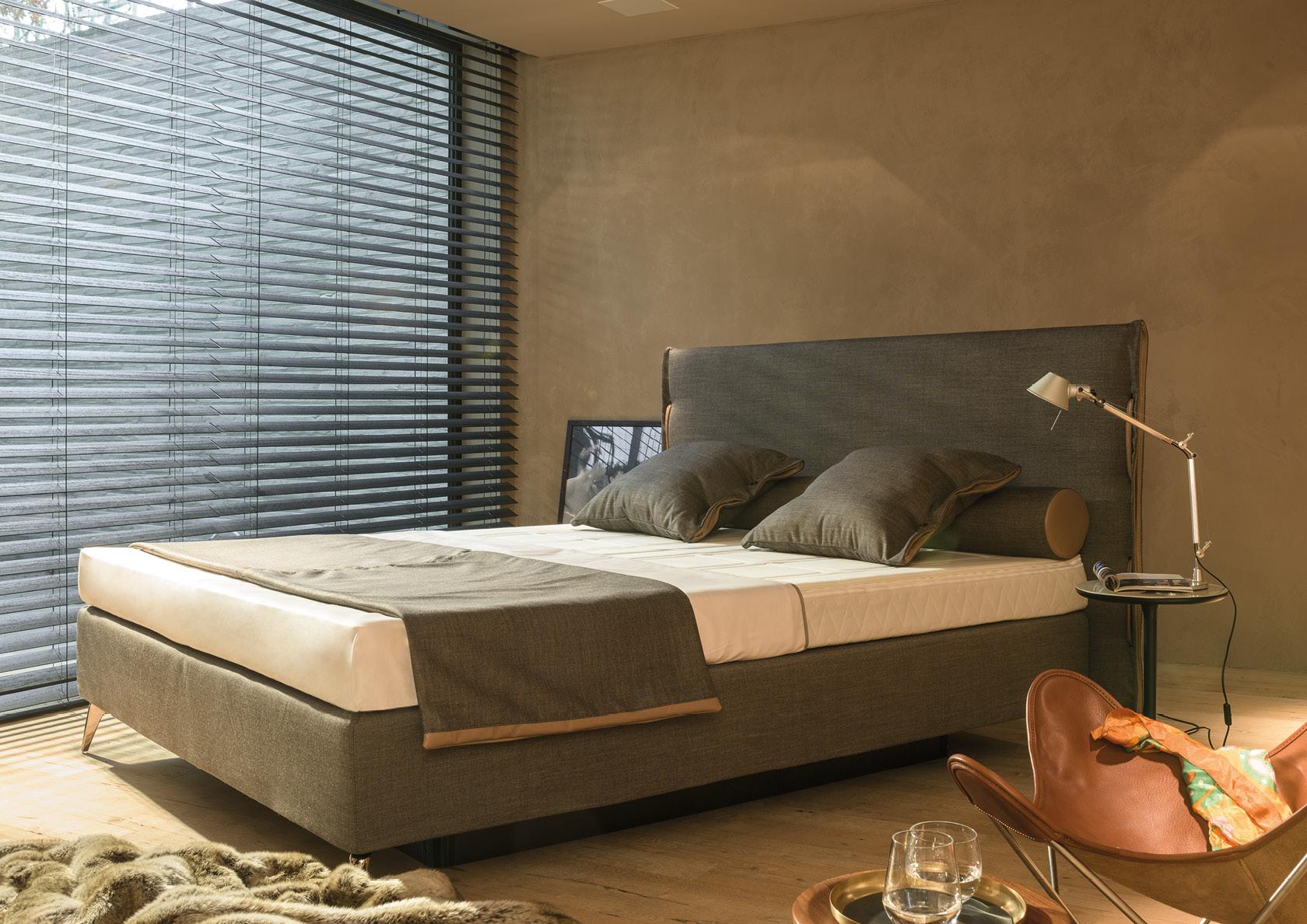 wasserbetten betten thoba handels gmbh. Black Bedroom Furniture Sets. Home Design Ideas